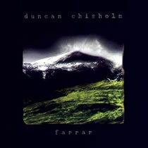 Duncan Chisholm - Farrar