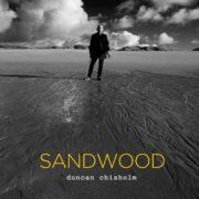 Duncan Chisholm - Sandwood [CD]