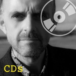 Duncan Chishom CDs